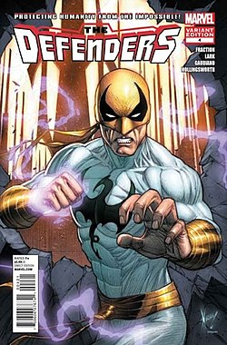 Defenders Vol 4 4 Keown & Delgado Variant.jpg