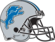 Detroit Lions helmet rightface.png