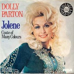 Dolly jolene single cover.jpg