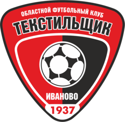 FC Textile Ivanovo.png