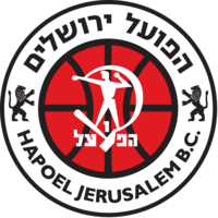 Hapoel Jerusalem Basketball Club (logo).png