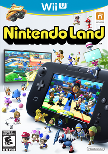 Nintendo Land box artwork.png