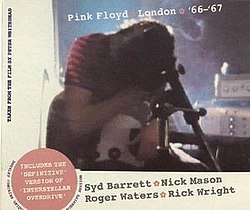 PinkFloyd London 66 67.jpg