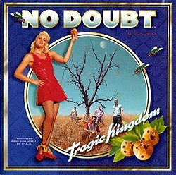 Tragic Kingdom.jpg