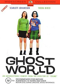 909 Ghost World.jpg