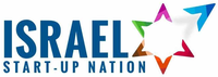 Israel Start-Up Nation logo.png