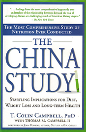 The china study.png