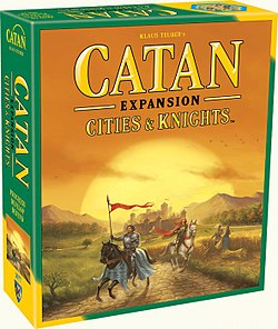 Catan-ck-5th-ed-cover-3d 150118.jpg
