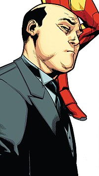 Edwin Jarvis (Earth-616) from All-New, All-Different Avengers Vol 1 4 001.jpg