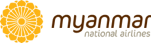 Myanmar National Airline.png