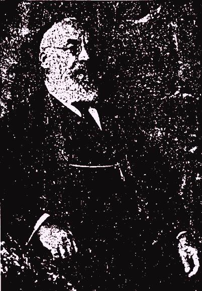 Rabbi Aharom Heiman1