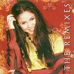 Shakira The Remixes.jpg
