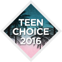 2016 Teen Choice Awards Logo.png