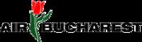 Air Bucharest logo.png