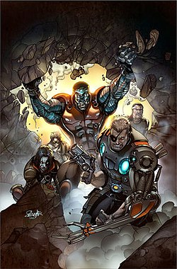 Cable and X-Force Vol 1 3 Textless.jpg