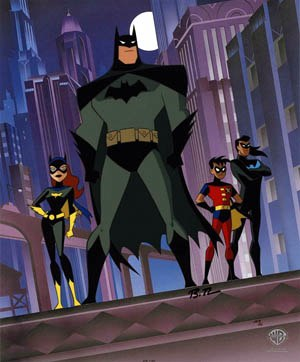 The-Bat-family01