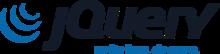JQuery logo.png