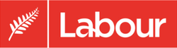 New Zealand Labour Party logo.png