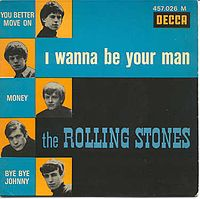 Rolling-stones-i-wanna-be-your-man isr.jpg
