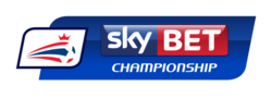 SkyBet Championship.png
