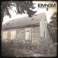The Marshall Mathers LP 2 hewiki.png