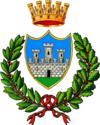 Gorizia-Stemma.png