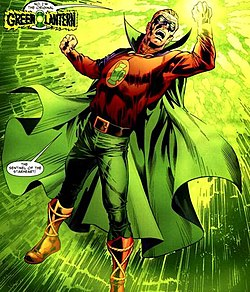 Justice Society of America 3 43 Alan Scott.jpg