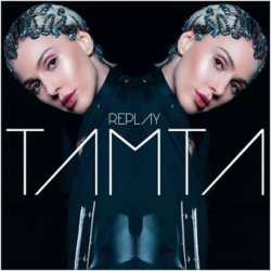 Replay (Tamta song).png