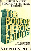 The Book of Heroic Failiures.jpg