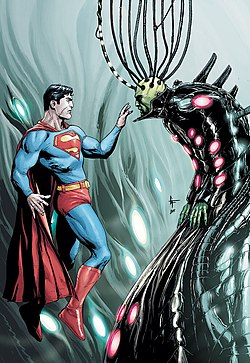 Action Comics 868 Brainiac.jpg