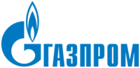Gazprom-Logo-rus.png