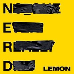 N.E.R.D-Lemon-Ft-Rihanna.jpg