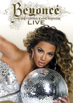 The Beyonce Experience - Video.png