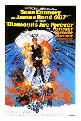 007DiamondsAreForeverPoster.jpg