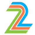 250px-TV2 logo 1980s.png