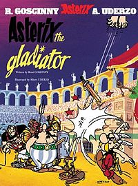 Asterixcover-asterix the gladiator.jpg