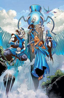 Blackest Night 0 Blue Lantern Corps.jpg