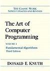 Knuth 2 3.JPG