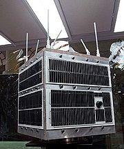 Navid satellite.jpg