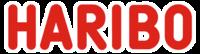512px-HARIBO Logo svg.png