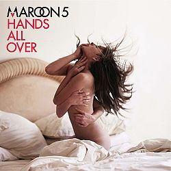 Approved Cover - Hands All Over.jpg