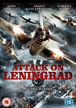 Attack on Leningrad.jpg