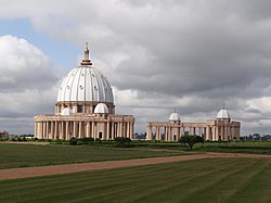 Basilica of Our Lady of Peace (12) (11).jpg