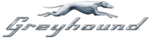 Greyhound UK logo.png