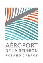 Roland Garros Airport Logo.jpg