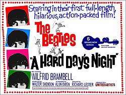 A Hard Days night movieposter.jpg