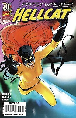 Patsy Walker Hellcat Vol 1 5.jpg
