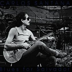 Santana Blues for Salvador.jpg
