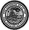Stl cityseal.jpg
