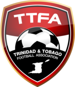 Trinidad and Tobago Football Association.png